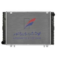 Radiator-Gazelle-2--New-Model-(AL)